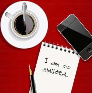 CoffeePhoneNotebook