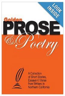 Golden Prose & Poetry