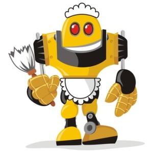 robot002